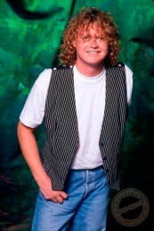 photo-Rick-Allen-rock-musician-Def-Leppard