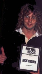 photo-Rick-Savage-heavy-metal-Def-Leppard
