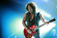 photo-Vivian-Campbell-heavy-metal-guitar-Def-Leppard
