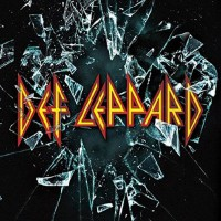 def-leppard-let-s-go-2015