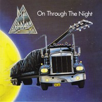 Def-Leppard-On-Through-The-Night-1980
