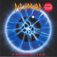 photo-album-Def-Leppard-Adrenalize-1992