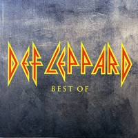 photo-album-Def-Leppard-Best-Of-2004