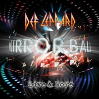 photo-album-def-leppard-Mirror Ball-2011