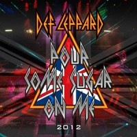 photo-album-Def-Leppard-Pour-Some-Sugar-on-Me-2012
