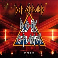 photo-album-Def-Leppard-Rock-of-Ages-2012