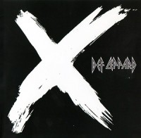 photo-album-Def-Leppard-X-2002