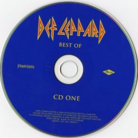 photo-Def-Leppard-best-of-album-2004