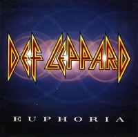 photo-Def-Leppard-Euphoria-1999