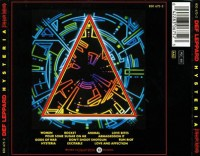 photo-Def-Leppard-Hysteria-album-1987