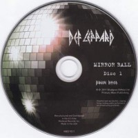 photo-Def-Leppard-Mirror-Ball-live-and-more-2011