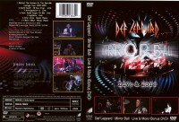 photo-Def-Leppard-Mirror-ball-live-and-more-bonus-dvd-2011