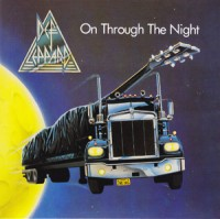 photo-Def-Leppard-On-Through-The-Night-1980