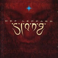 photo-Def-Leppard-Slang-album-1996