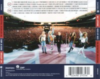 photo-Def-Leppard-the-definitive-collection-2005