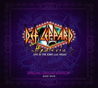 photo-def-leppard-viva-hysteria-dvd-2013