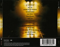 photo-Def-Leppard-Yeah-album-2006