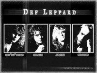 photo-magazine-Def-Leppard-poster-handbill