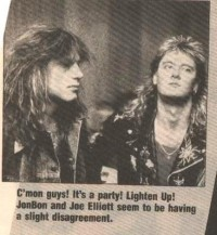 photo-Def-Leppard-with-Bon-Jovi-rock-band