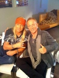 photo-Def-Leppard-with-Bret-Michaels-Poison-glam-rock-band