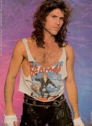 photo-Def-Leppard-with-Kip-Winger-heavy-metal-band