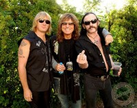 photo-Def-Leppard-with-Motorhead-Ian-Lemmy-Kilmister-hard-rock-band