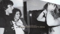 photo-Def-Leppard-with-Ozzy-Osbourne-hard-rock-band