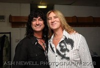 photo-Def-Leppard-with-Timothy-Drury-rock-band