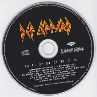 photo-Def-Leppard-Euphoria-album-1999
