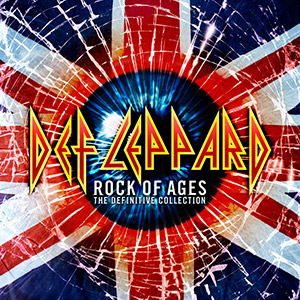 photo-album-Def-Leppard-Rock-Of-Ages-Collection-2005