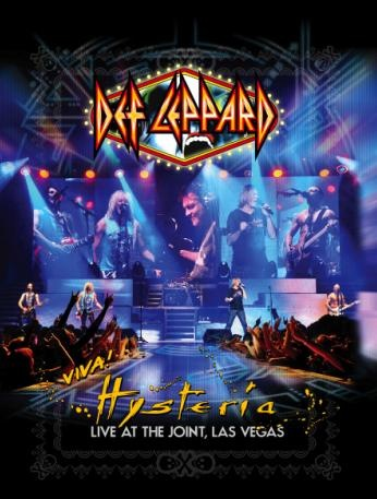 photo-new-def-leppard-hysteria-live-2013-dvd