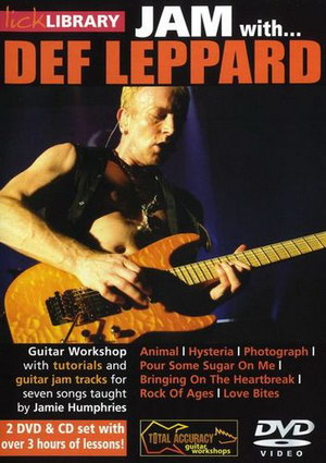 guitar-school-lick-library-jam-with-def-leppard-dvd-2010_1